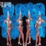 blue-showgirls