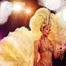 showgirl-1