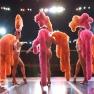showgirls4