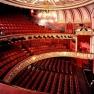 theatre-prof