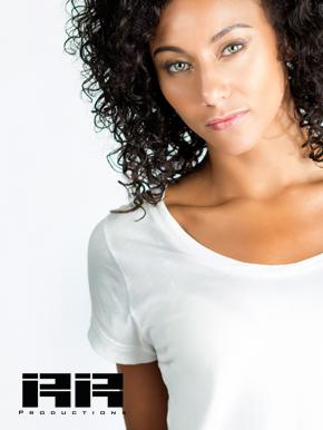 Beth Willets - Dancers - RiRi Productions