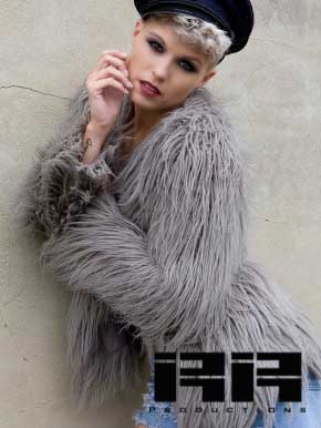 Carly Southworth - Dancer