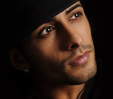 Daniel Uppal - Dancer - RiRi Productions