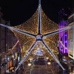 Oxford+Street++Christmas+lights