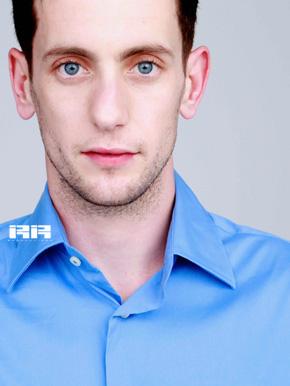 Wesley Kelly - Dancer - RiRi Productions
