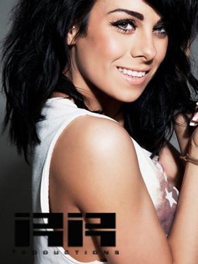 Zoe O'Sullivan - Dancer - RiRi Productions