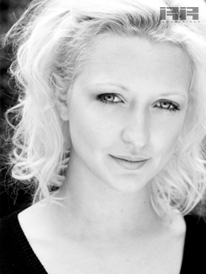 Melody Squire - Choreographer - RiRi Productions