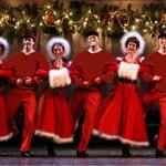 Christmas show - RiRi Productions
